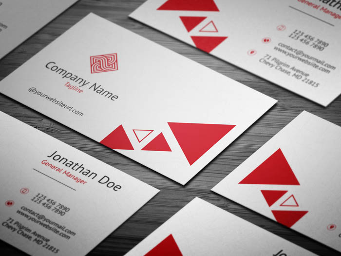 Free barber shop business card template barber shop business card colourmoves