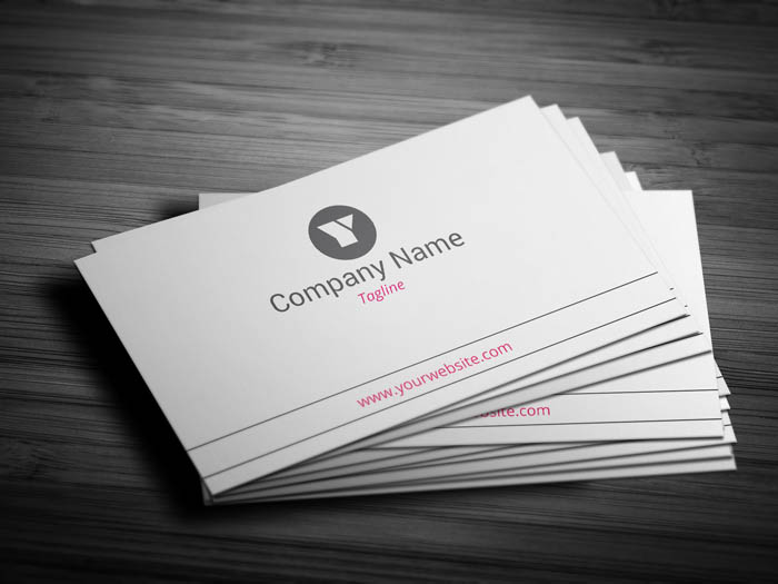 Free tutor business card template tutor business card front fbccfo Choice Image